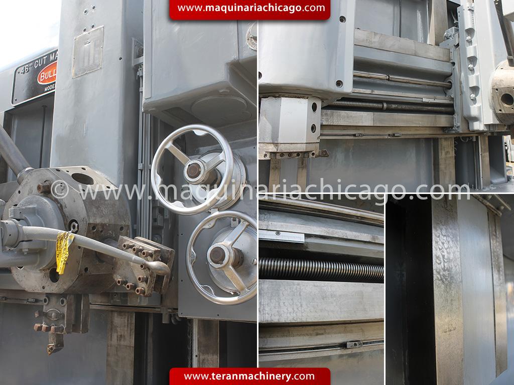 mv195030-torno-lathe-bullard-usado-used-maquinaria-machinery-05