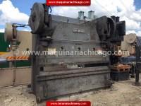 mv20311-prensa-press-brake-cincinnati-maquinaria-usada-machinery-used-02