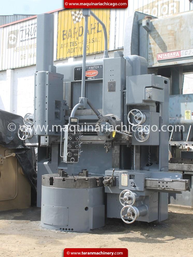 mv195030-torno-lathe-bullard-usado-used-maquinaria-machinery-01