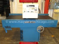 mv0922-357-abrillantadora-polishing-machine-amada-usada-maquinaria-used-machinery-02