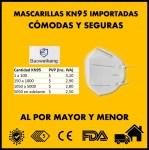 Mascarillas1