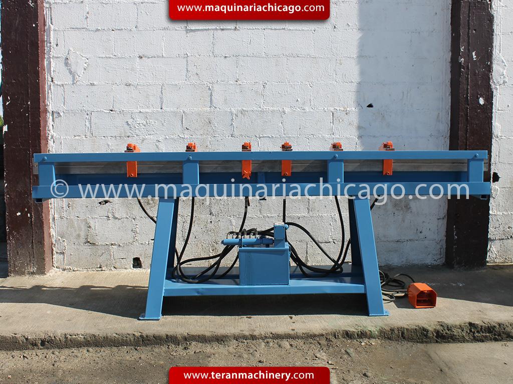 ax142-lockformer-lockformer-usada-maquinaria-used-machinery-03