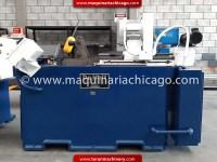 dsu179-drill-horizontal-taladro-dehoff-usada-maquinaria-used-machinery-03