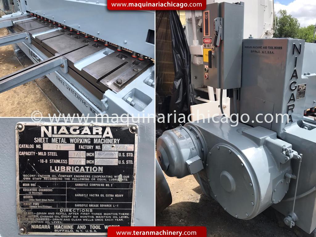 mv20261-cizalla-machenery-used-maquinaria-usada-05