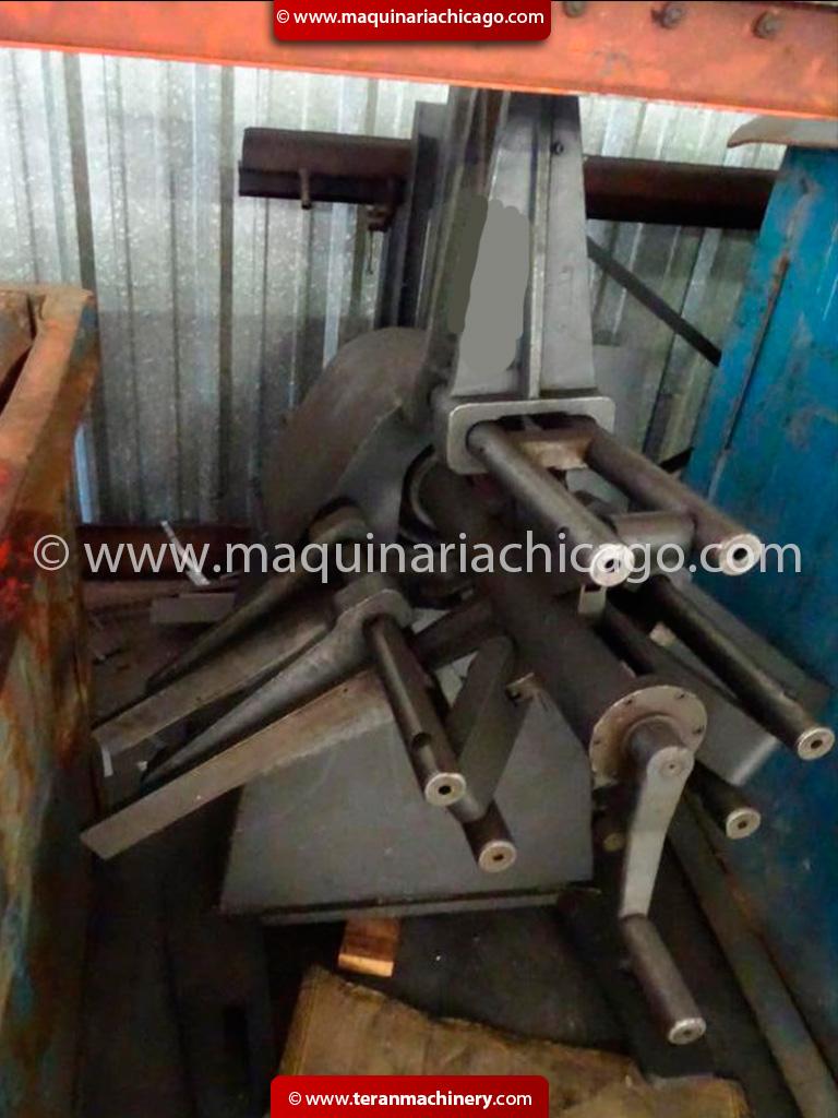 mv191618-desenrrollador-uncoiler-maquinaria-usada-machinery-used-02