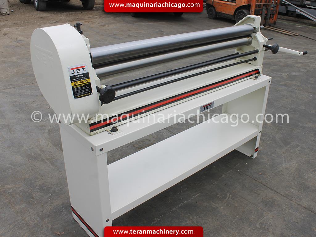 mv19569-roladora-roll-jet-usada-used-maquinaria-machinery-03