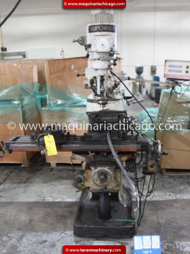 mv2032196-fresadora-milling-machine-supermax-usado-maquinaria-used-machinery-01
