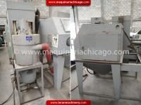 mv192231-sand-blast-mac-blast-usada-maquinaria-used-machinery-03