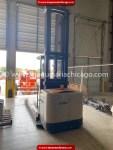 mv2037-elevador-crown-usado-maquinaria-used-machinery-02