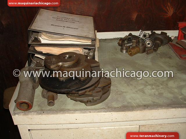 ax122-lathe-torno-autoamtico-brown-sharp-usado-maquinaria-used-machinery-05