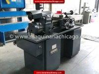 mv19221-torno-lathe-hardingebrothersinc-usada-maquinaria-used-machinery-03