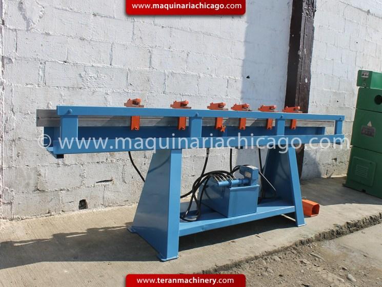 ax142-lockformer-lockformer-usada-maquinaria-used-machinery-01