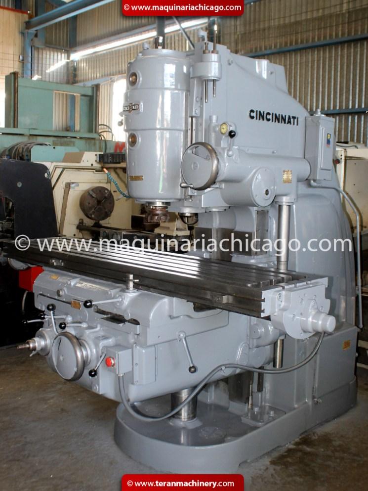 mv195014-fresadora-milling-machine-cincinnati-usado-maquinaria-used-machinery-01