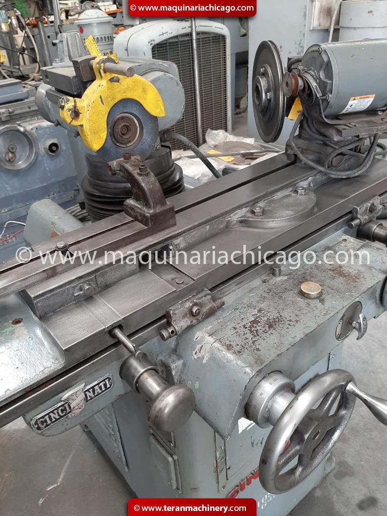 mv1963362-grinder-recificadora-cincinnati-maquinaria-usada-machinery-used-04