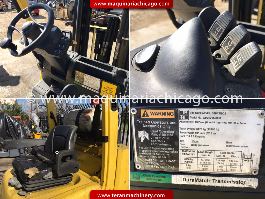 mv2029693-montacargas-forklift-hyster-maquinaria-usada-machinery-used-04