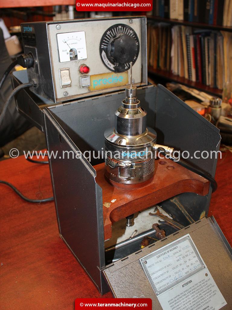 x1676-husillo-spindle-centerline-usada-maquinaria-used-machinery-01