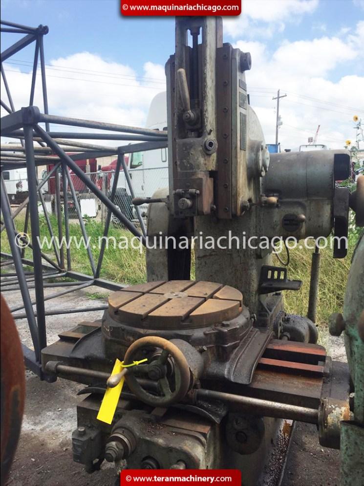 mv18416-escoplo-pratt&whitney-maquinaria-used-machinery-usada-01