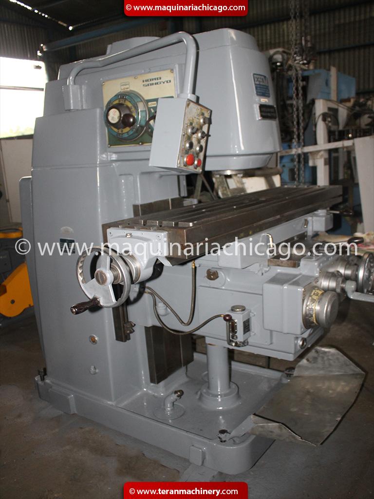 mv1829-fresadora-milling-machine-howa-maquinaria-usada-machenery-used-03