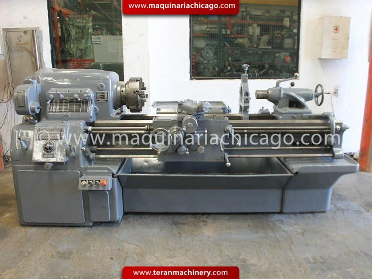 mv19508-torno-lathe-monarch-maquinaria-machinery-used-usada-01