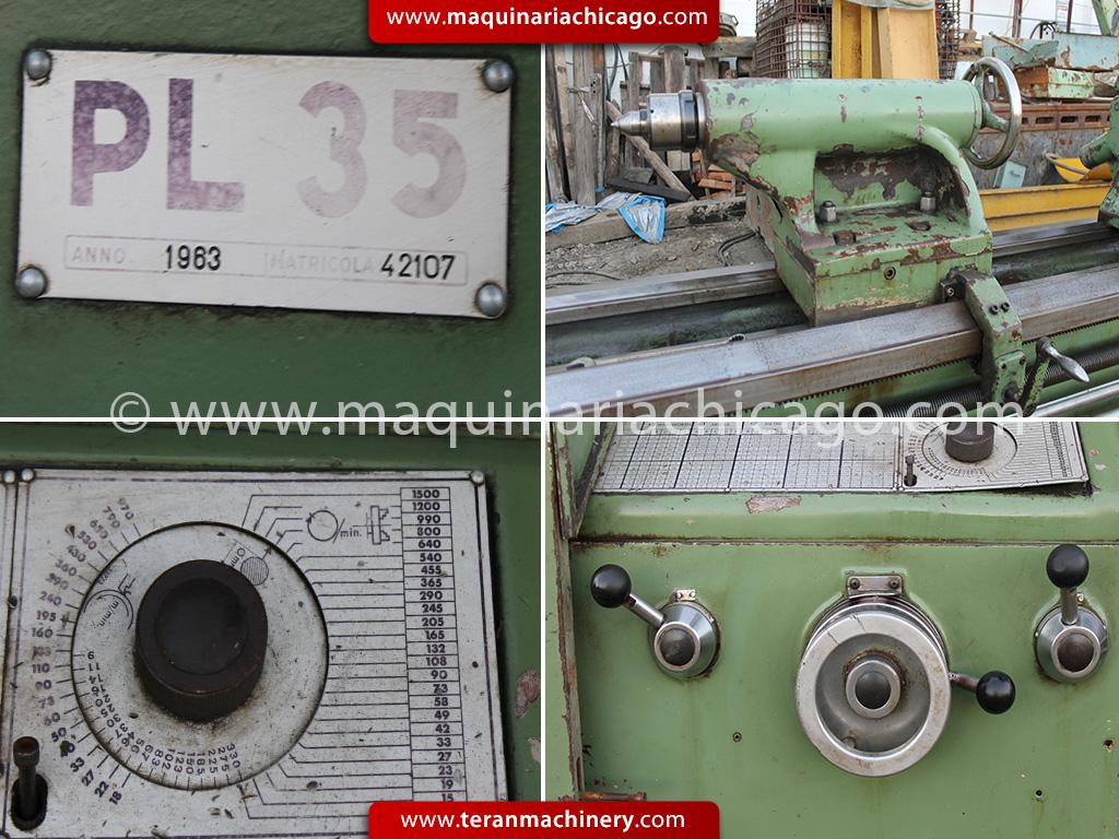 mv141517-torno-morando-lathe-usado-maquinaria-used-machinery-06