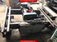mv2018117y-polipasto-hoist-maquinaria-usada-machinery-used-03