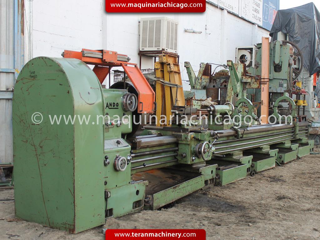 mv141517-torno-morando-lathe-usado-maquinaria-used-machinery-04