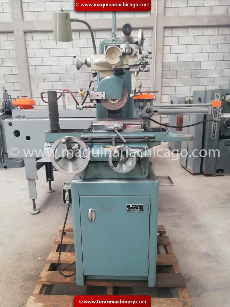 mv19165-rectificadora-grinding-machine-haring-super-maquinaria-usada-machenery-used-01