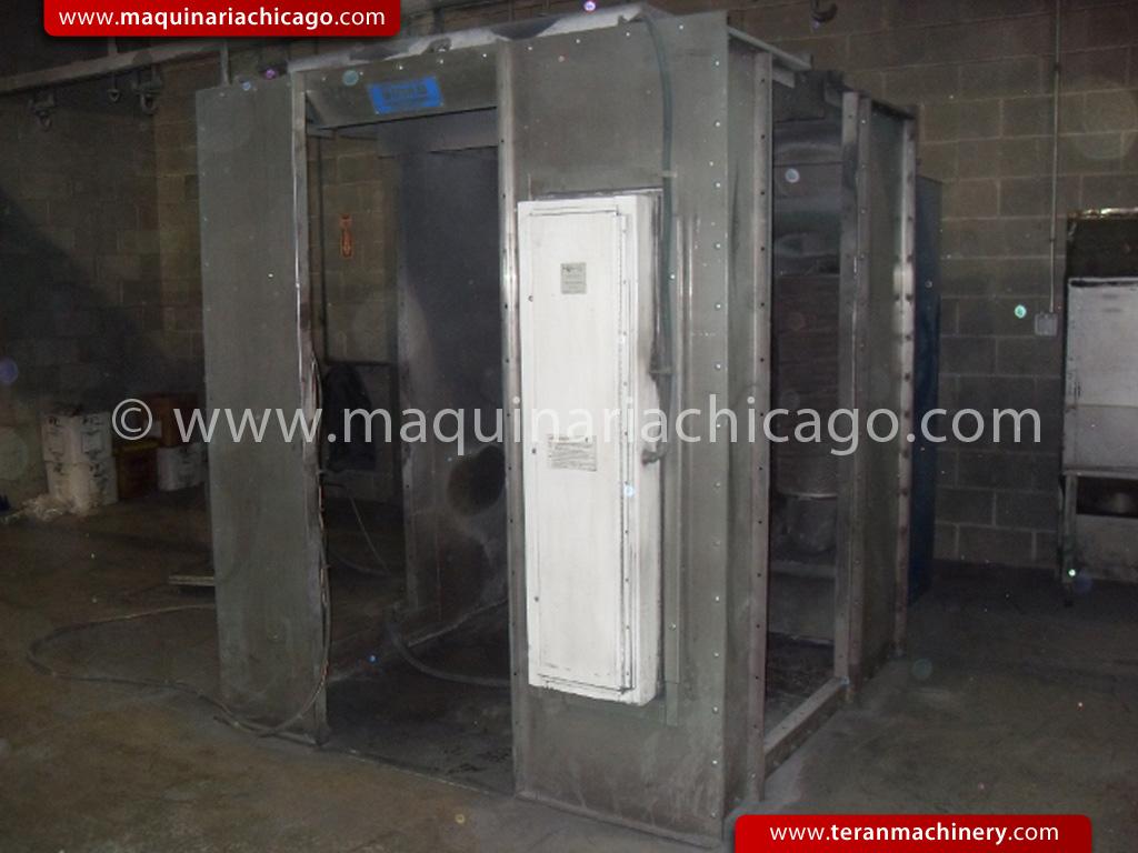 mdsh121-pitura-cabina-paint-booth-usada-used-maquinaria-used-machinery-01