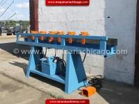 ax142-lockformer-lockformer-usada-maquinaria-used-machinery-02