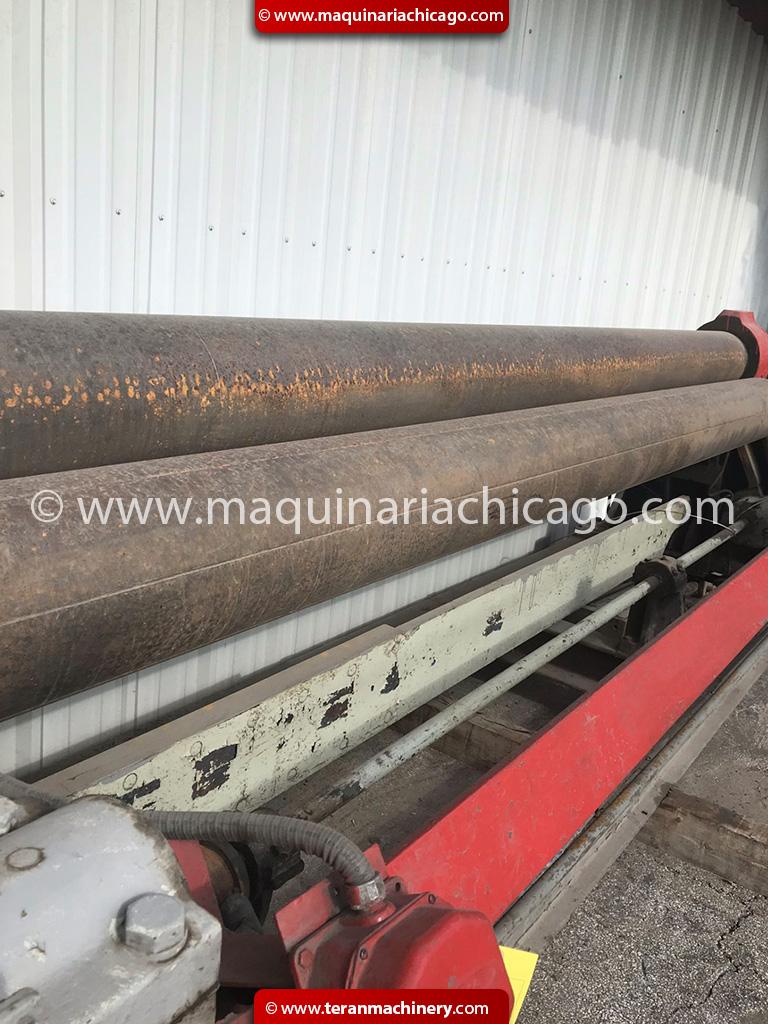 mv2032401-roladora-bertsch-roll-maquinaria-used-machinery-usada-02
