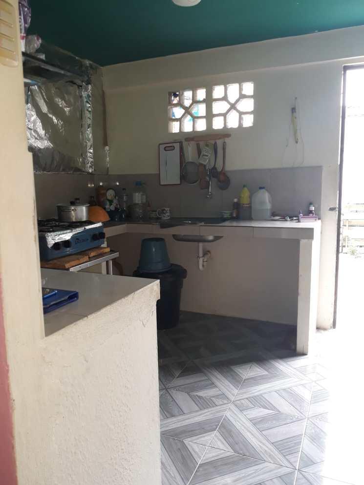 acceso planta baja cocina meson