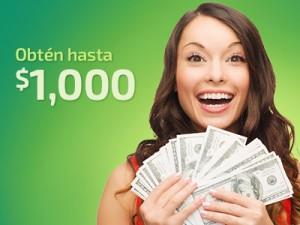 prestamo-de-dinero-300x225