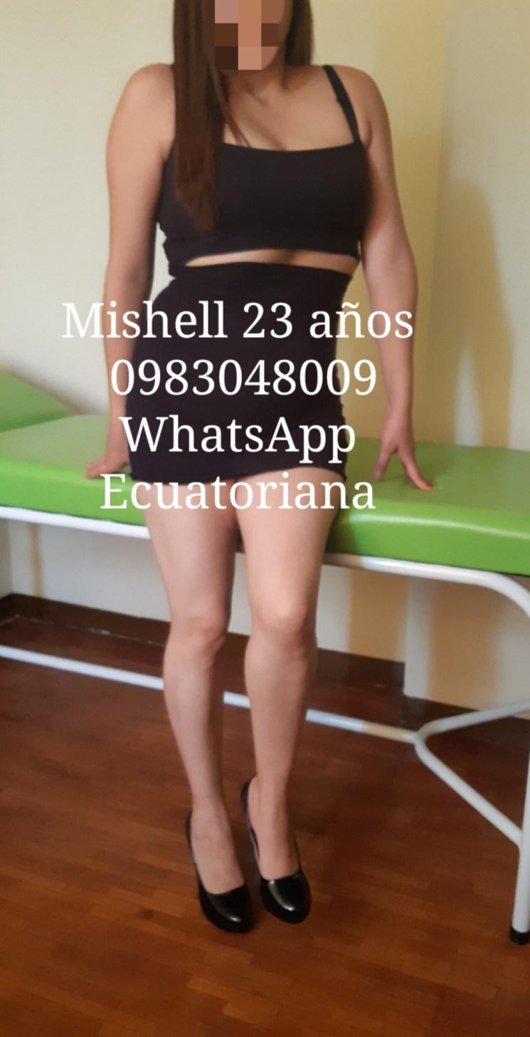 20200706_125122