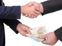 rachat-credit-entre-particuliers_1514892552-425x318