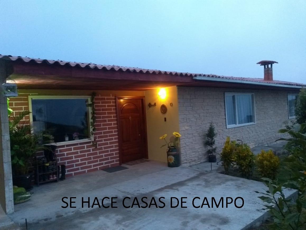 CASA CAMPI
