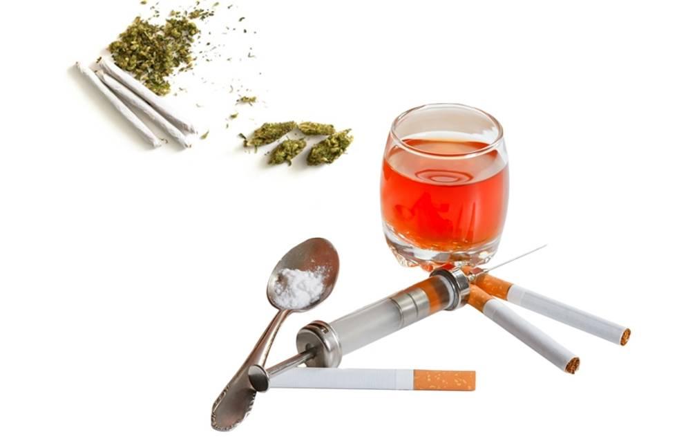 vicios-alcohol-droga-ciga_0