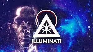JOIN THE ILLUMINATI SOCIETY