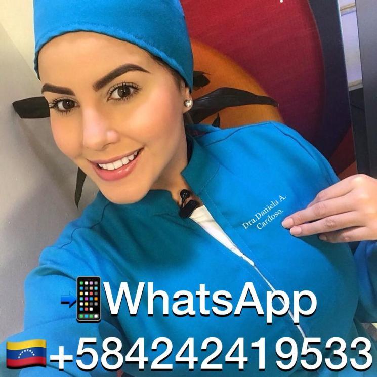 WhatsApp Image 2020-08-01 at 8.36.55 PM