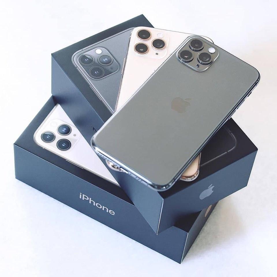 Apple iphone 11.,