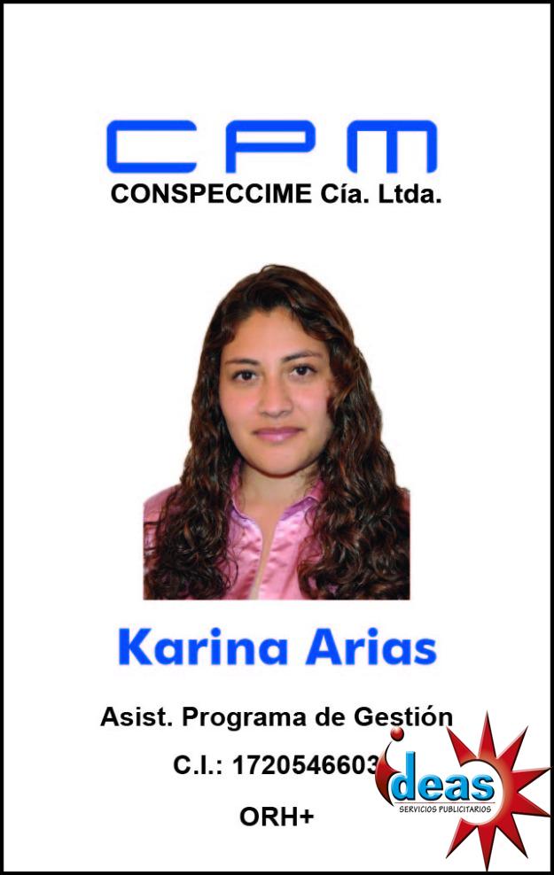 c 005 credenciales empresariales 15-09-20