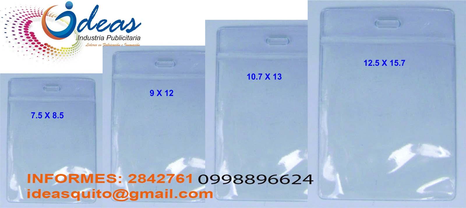 credenciales plasticas 15-09-20
