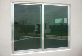 ventanas-de-aluminio-y-vidrios-corredizas-D_NQ_NP_619676-MEC40470414844_012020-Q