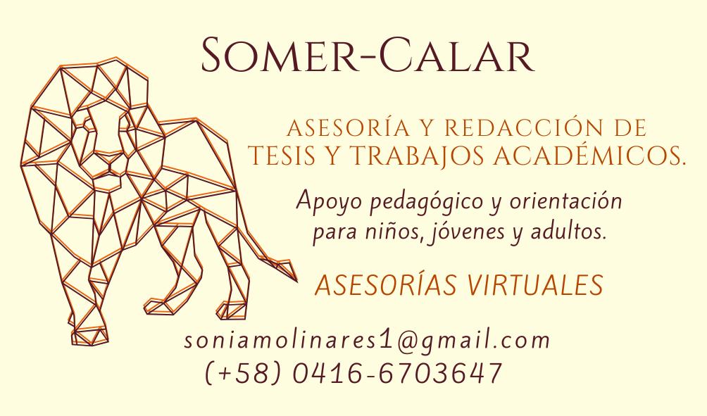 Somer Calar flyer-1