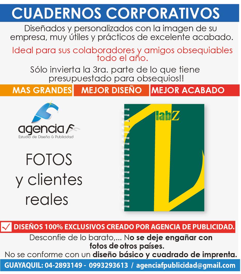 cuadernos personalizados12-01-01