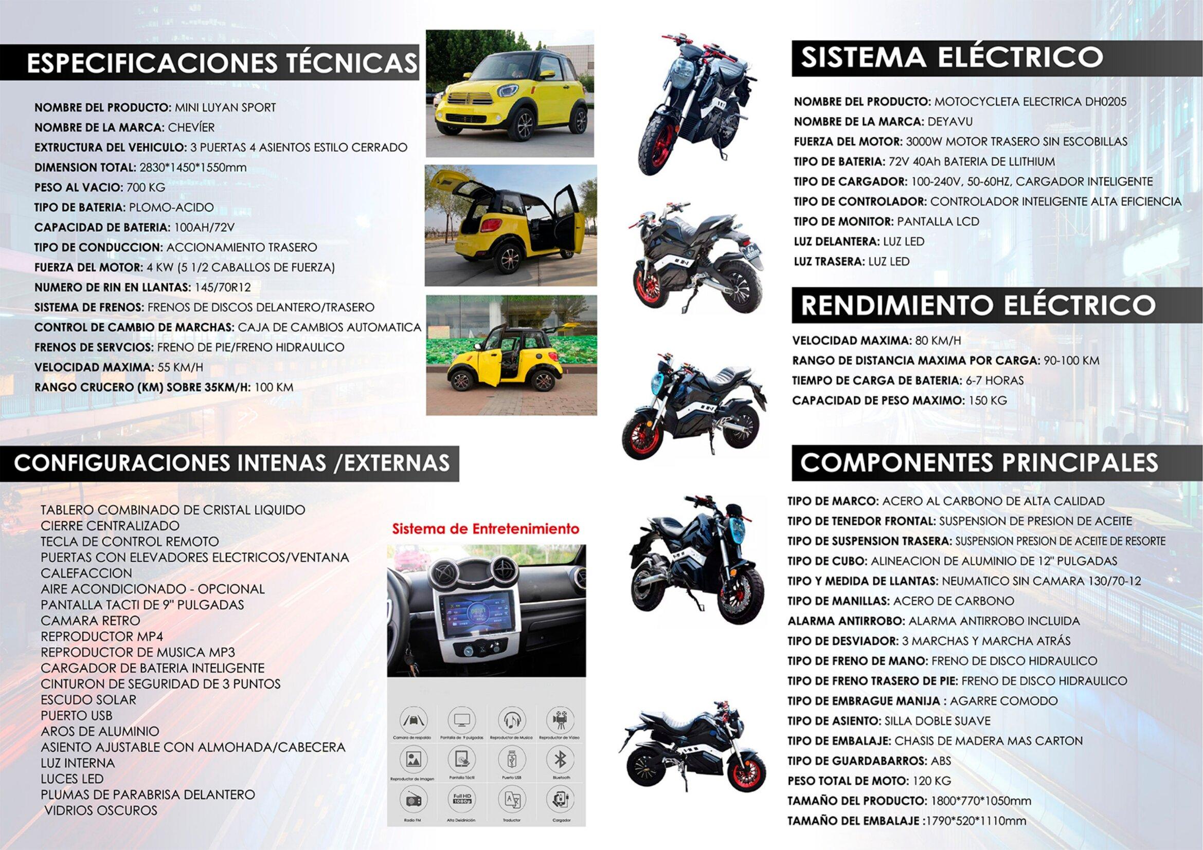 Brochure_0002