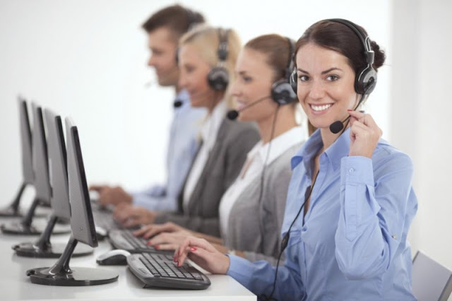 Operadores-Telefónicos-Para-Call-Center