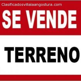 vendo-terreno-en-valle-del-chapelco_1308_1