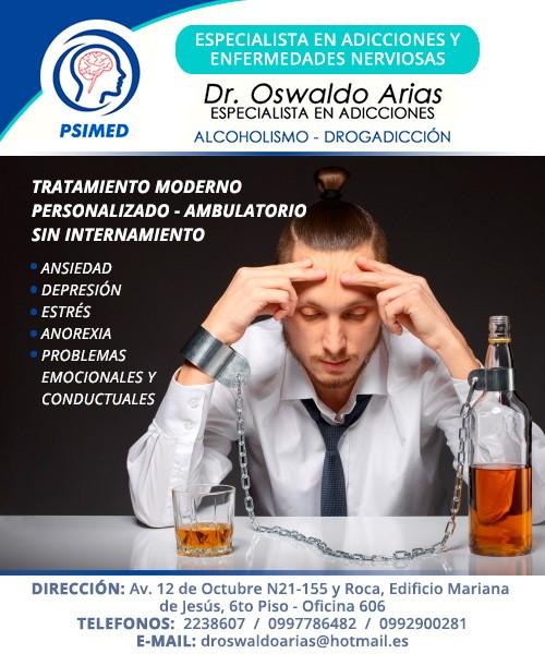 thumbnail_dr-oswaldo-arias---2019
