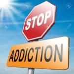 38609940-dejar-de-prevención-de-adicciones-y-rehabilitación-de-analgésico-de-alcohol-y-drogas-a-otros-adictos