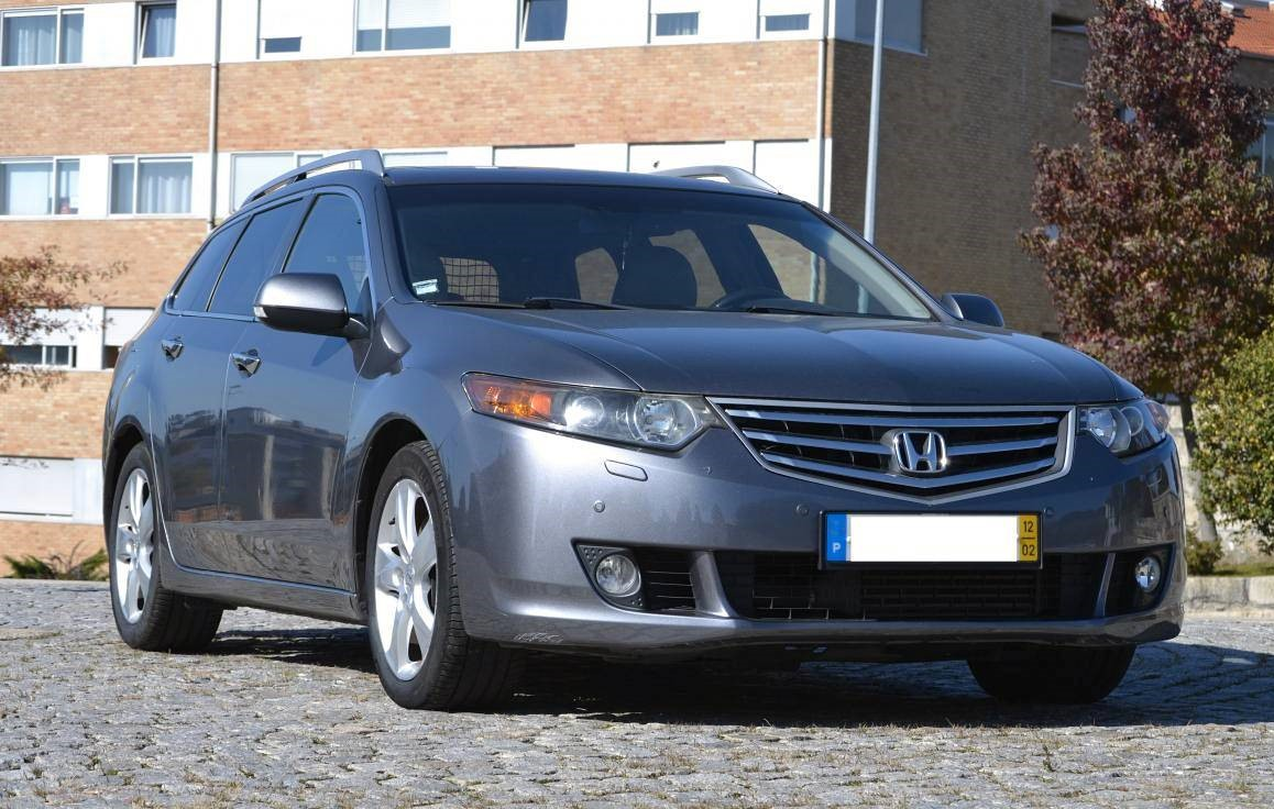 6689377120-honda-accord-tourer-2-2-executive(1)